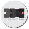 DDC PRODUCTORA AUDIOVISUAL