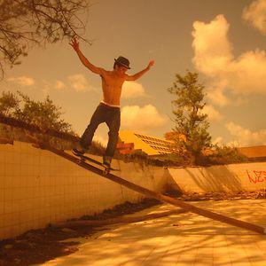 Profile picture for Lucas Araújo