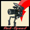 Red-Speed Camera