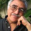 Javier Bertin Mardel