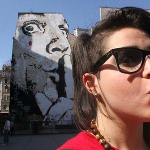 Profile picture for Carmen Guzman