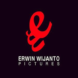 Profile picture for ewpictures