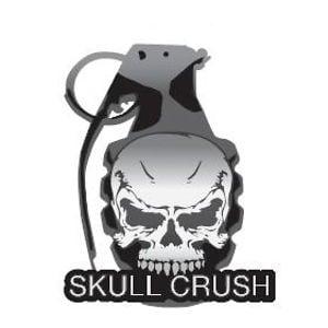 Profile picture for Skull Crush