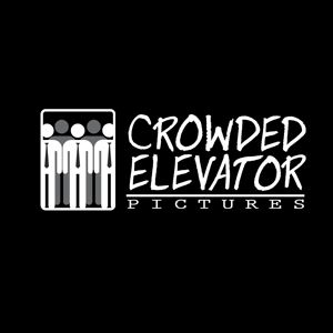 Profile picture for Crowded Elevator