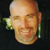 Phil Stubbs Teaching