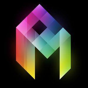 Profile picture for ProMedia Digital Design