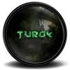 Yuriy TurOK