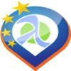 EuroClojure