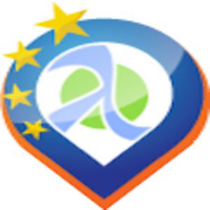 Profile picture for EuroClojure