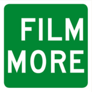 Profile picture for Filmmore