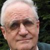 Peter Montague