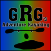 grgadventurekayaking
