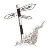Memory Lane Films