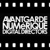 AvantgardeNumerique