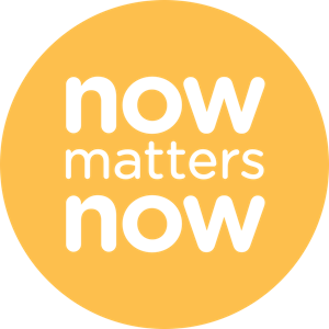 NowMattersNow.org