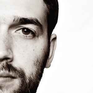 Profile picture for Adrian Figueroa