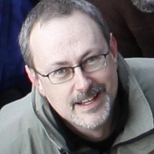 Profile picture for Curt Milton