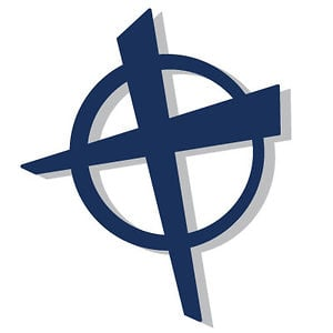 Profile picture for First Baptist Columbia