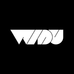 Profile picture for WIDU
