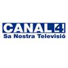 Canal 4 Sa Nostra Televisió