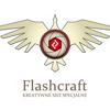 Flashcraft