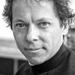Jan Vozenilek
