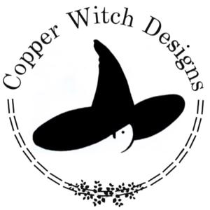 Copper Witch Designs On Vimeo