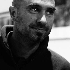 Profile picture for jc fouche