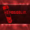 Studio Hemogoblin