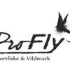 Pro Fly
