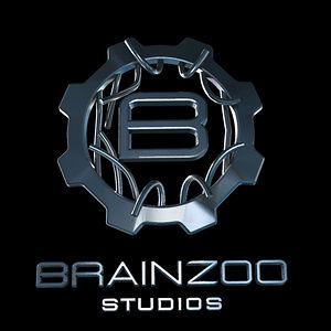 Profile picture for Brain Zoo Studios