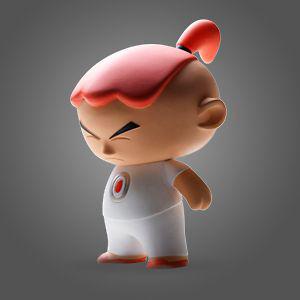 Profile picture for Oishii Creative