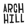 Arch Hill Recordings