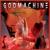 GodMachineFilm