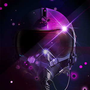 Profile picture for papangue project