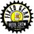 Fixed Gear Beer Crew