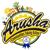 Arusha Centre