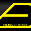 Dylan Longbottom Surfboards