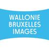 Wallonie Bruxelles Images