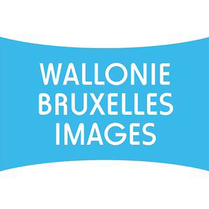Profile picture for Wallonie Bruxelles Images