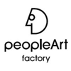 peopleArt factory