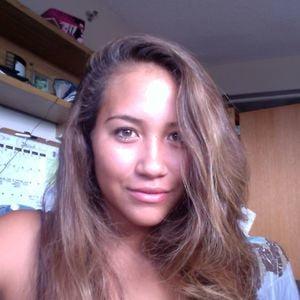 Profile picture for Keola Kahaulelio