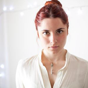 Profile picture for Amparo Banaclocha