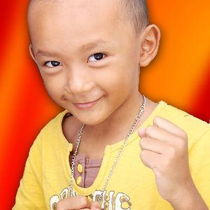 Profile picture for Helmi Budiprasetio