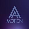 AA Motion