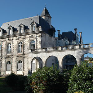 Profile picture for EMCA Angoulême
