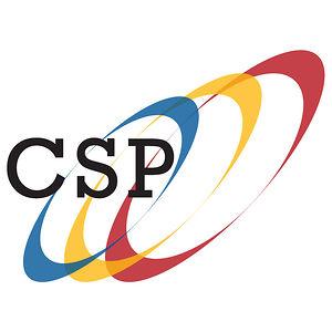 Profile picture for CSP innovazione nelle ICT