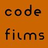 Code Films Corporate