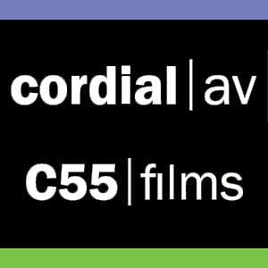 Profile picture for Cordial AV