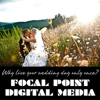 Focal Point Digital Media